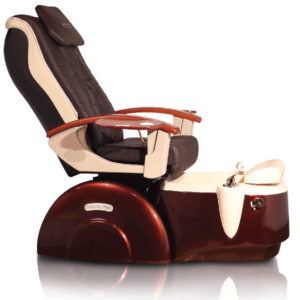 petra-rmx-pedicure chair