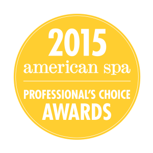 2015-american-spa-professionals-choice-awards