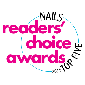 readers-choice-awards-2015-top-five