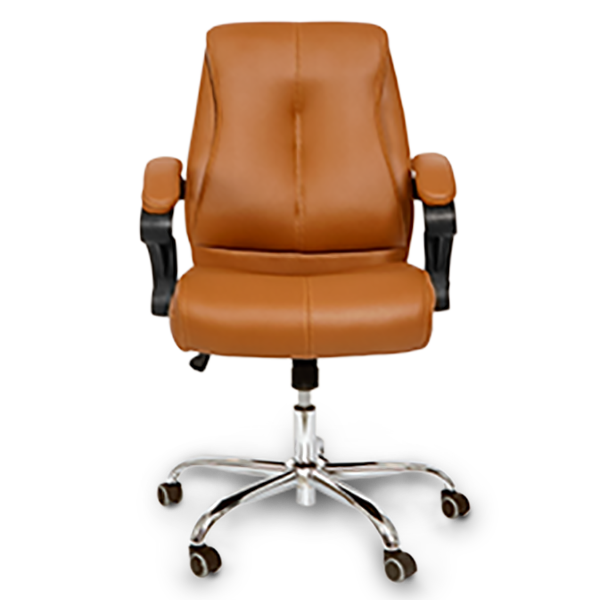 Venus Client Customer Chair  sc 1 st  Ju0026A USA Inc. : office chairs for customers - Cheerinfomania.Com