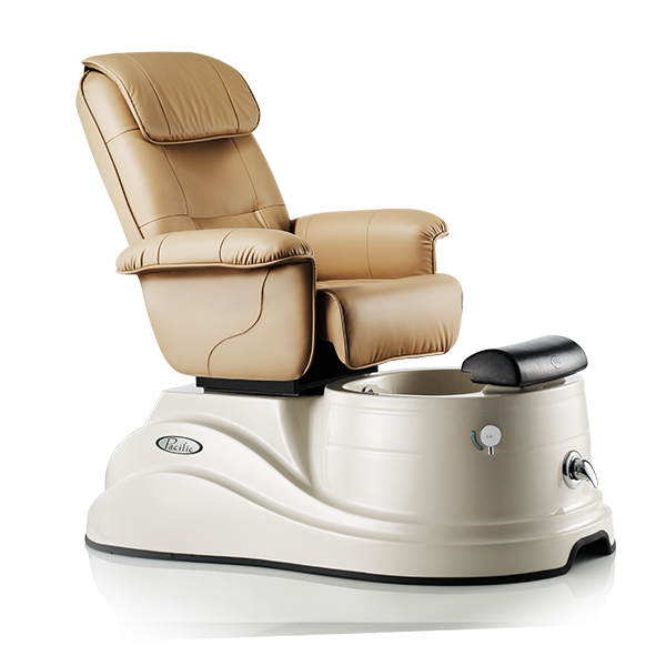 Pacific DS Pedicure Spa Chair | J&A USA, Inc.