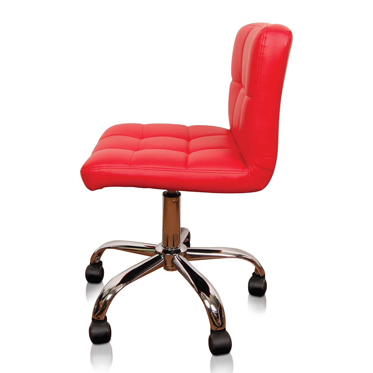 Cookie Manicure Technician Stool | J&A USA, Inc.