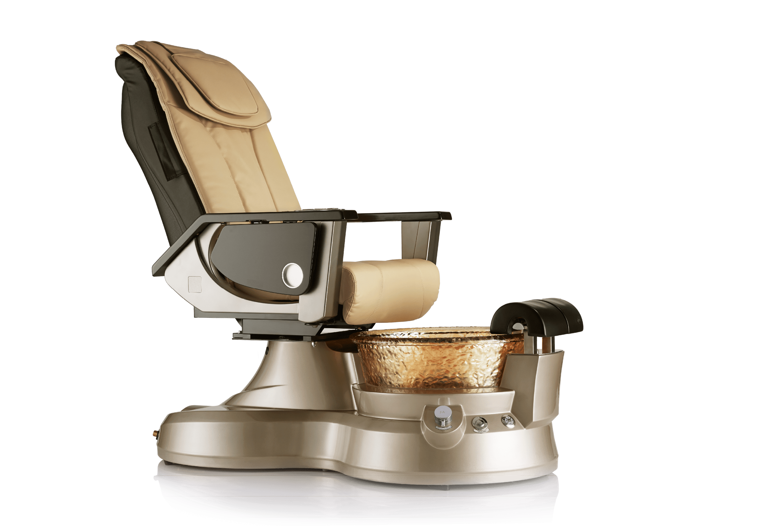 Pedicure Spa & Chair