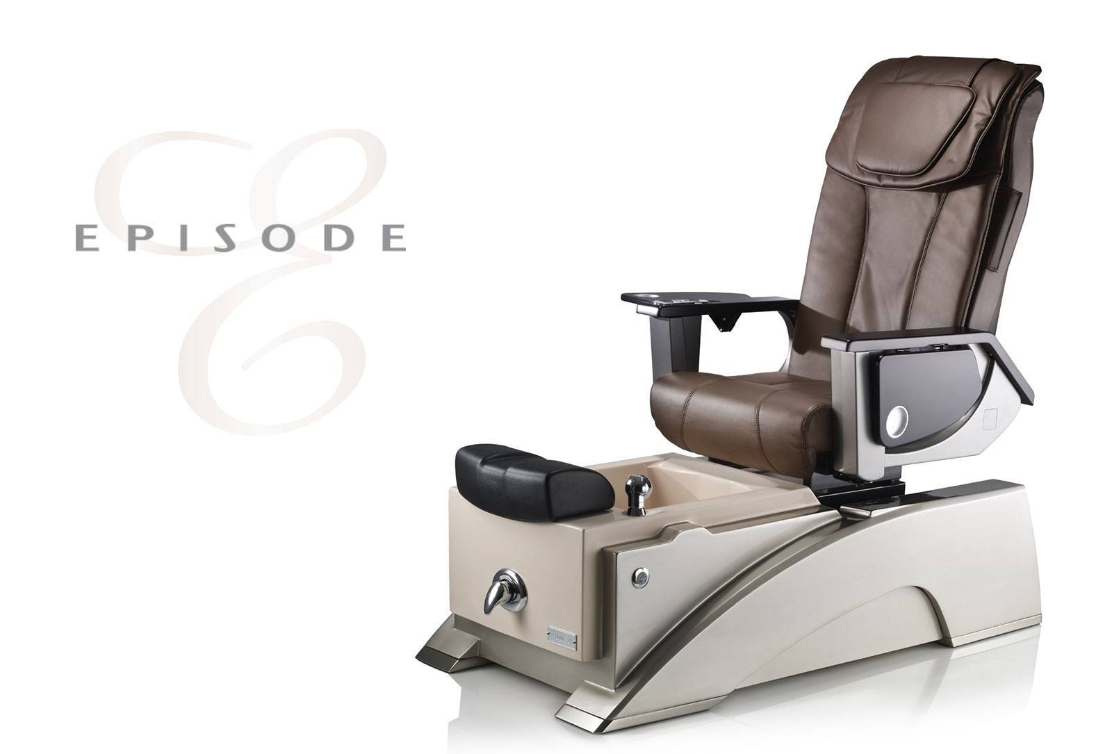 Peachy 1 Rated Pedicure Chairs Spa Equipment For Salons Ja Usa Beatyapartments Chair Design Images Beatyapartmentscom