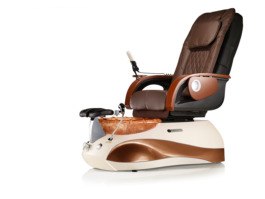 1 Rated Pedicure Chairs Amp Spa Equipment For Salons J Amp A